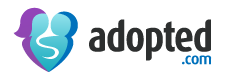 Adopted Discount Code