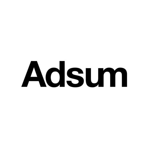 Adsum Discount Code
