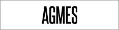 AGMES Discount Code