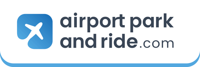 Airport  Park & Ride Discount Code