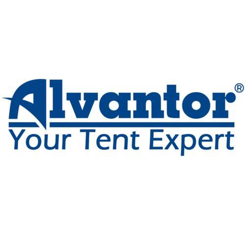 Alvantor Discount Code