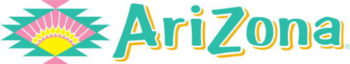 AriZona Discount Code