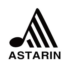 Astarin Discount Code