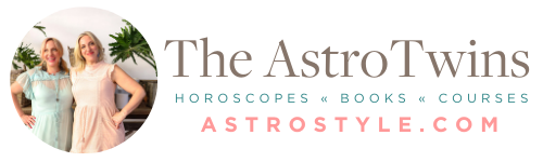 Astrostyle Discount Code