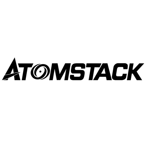 Atomstack Discount Code