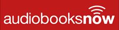 Audio Books Now Discount Code