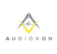 Audiovon Discount Code
