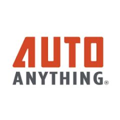 Auto Anything Discount Code
