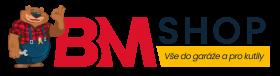 BMshop.eu Discount Code
