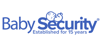 BabySecurity