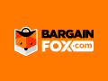 BargainFox Discount Code