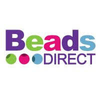 Beads Direct UK Discount Code