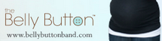 Belly Button Band Discount Code
