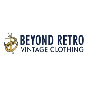 Beyond Retro Discount Code