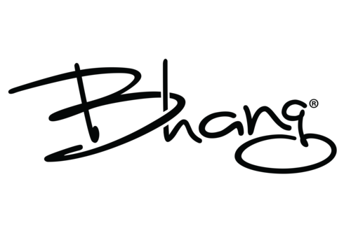 Bhang Discount Code