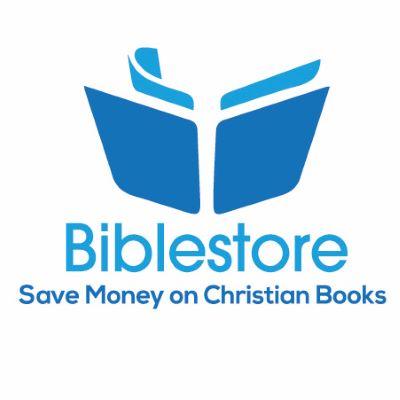 Biblestore Discount Code