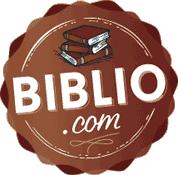 Biblio Discount Code