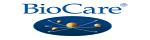 BioCare Discount Code