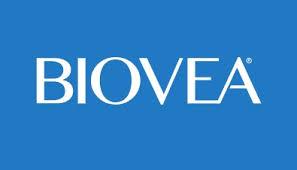 Biovea Discount Code
