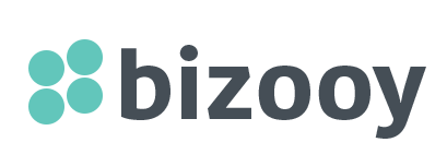 Bizooy Discount Code