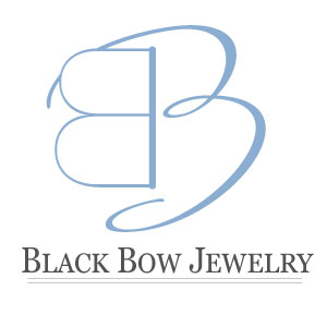 Black Bow Jewelry Co. Discount Code
