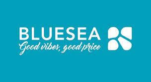 Blueseahotels.com
