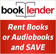 BookLender Discount Code
