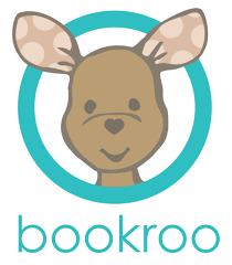 Bookroo Discount Code