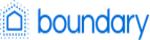 Boundary Discount Code