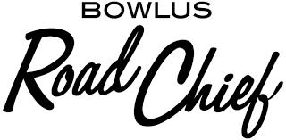 Bowlus Discount Code