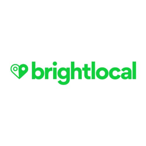 BrightLocal Discount Code