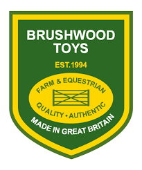 Brushwood Toys Discount Code