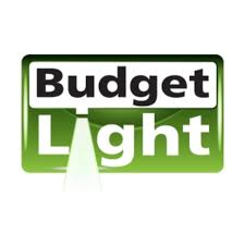 Budgetlight.co.uk