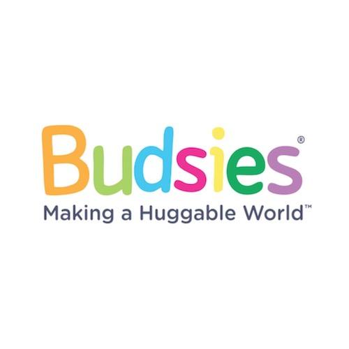 Budsies Discount Code