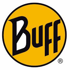 Buffwear Discount Code