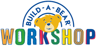 Build-A-Bear US