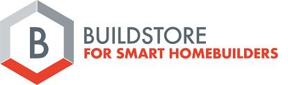 BuildStore Discount Code