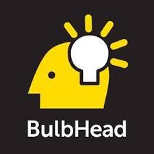 Bulb Head Discount Code