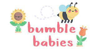 Bumble Baby Boutique Discount Code
