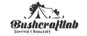 Bushcraftlab Discount Code