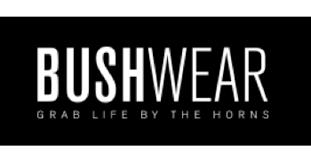 Bushwear Discount Code