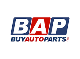 BuyAutoParts.com Discount Code