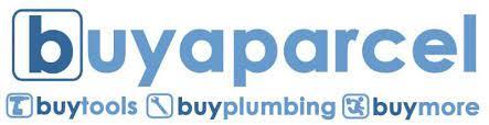 Buyaparcel Discount Code