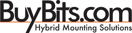 Buybits Discount Code
