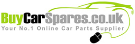Buycarspares Discount Code