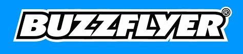 BuzzFlyer Discount Code