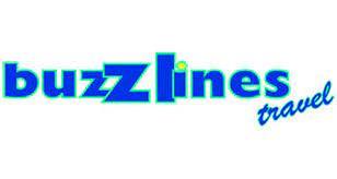 Buzzlines Discount Code