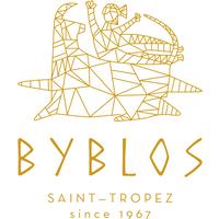 Byblos Discount Code