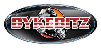 Bykebitz Discount Code