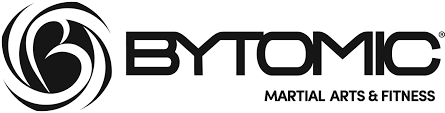 Bytomic Discount Code